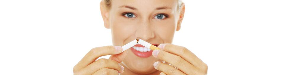 la marijuana cura l'ansia e depressione o la provoca? | dipendenza-da-nicotina.segnostampa.com